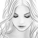 Image de profil de Mistyque