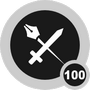 Image du badge champion