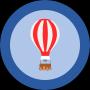 Image du badge defi_JV