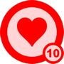 Image du badge g1