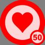 Image du badge g1