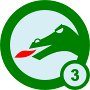 Image du badge g11