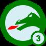 Image du badge g11