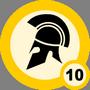 Image du badge g12