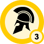 Image du badge g12
