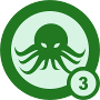 Image du badge g13