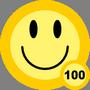 Image du badge g14