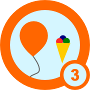 Image du badge g15