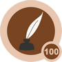 Image du badge g16