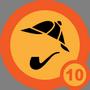 Image du badge g17