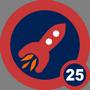 Image du badge g18