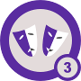 Image du badge g19