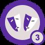 Image du badge g19