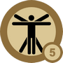 Image du badge g2