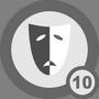 Image du badge g20