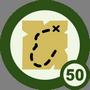 Image du badge g3