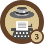 Image du badge g4