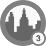 Image du badge g6