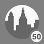 Image du badge g6