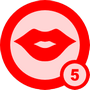 Image du badge g7