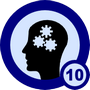 Image du badge g8