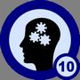 Image du badge g8