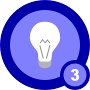 Image du badge g9