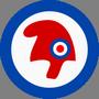 Image du badge quatrevingttreize