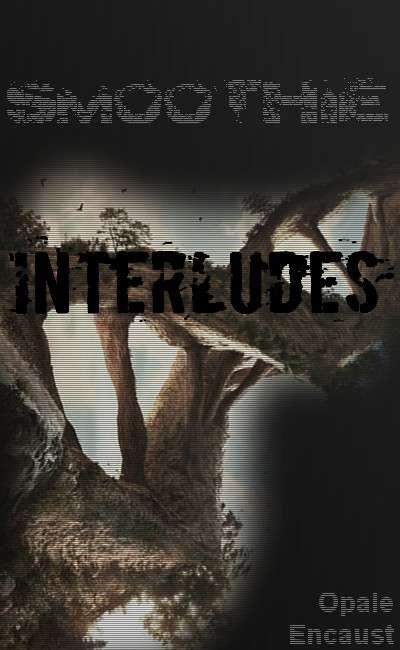 Image de couverture de SMOOTHIE : Interludes