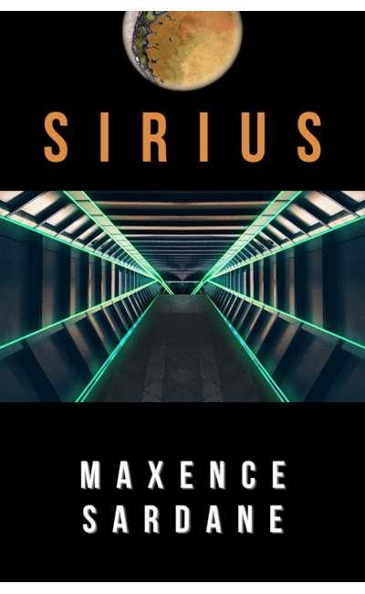 Image de couverture de Sirius