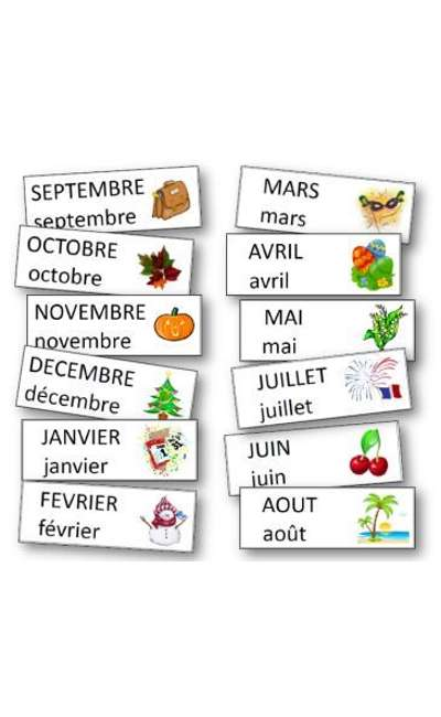 Image de couverture de Et mois, et mois, et mois