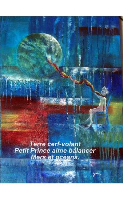 Image de couverture de Des bleus à l'âme