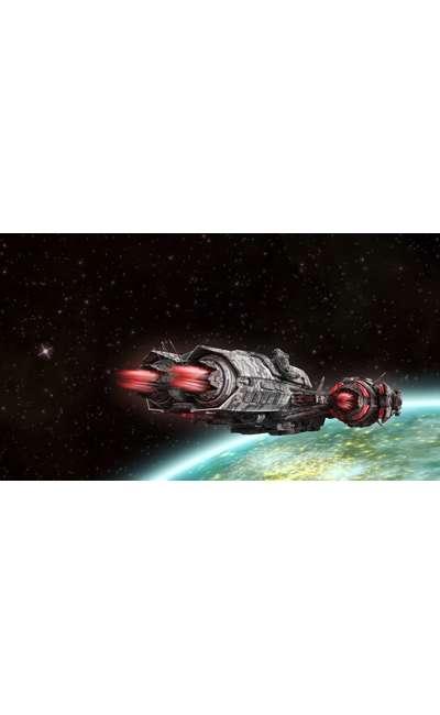 Image de couverture de Lenzo Stark, l'espion de l'espace - Mission 1 : Exfiltration