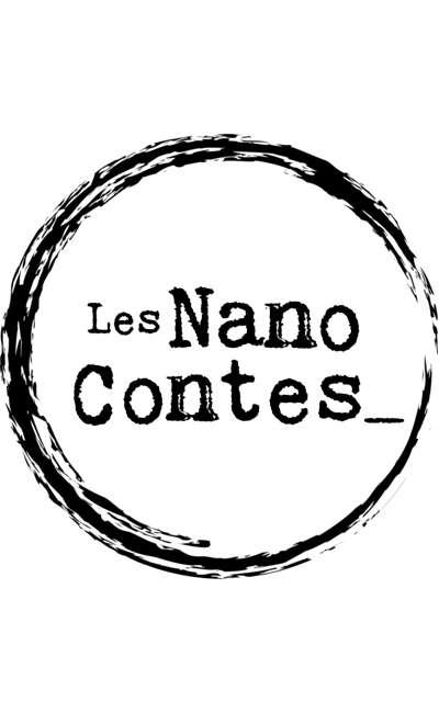 Image de couverture de Les Nano Contes