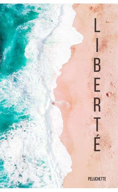 Image de couverture de Liberté
