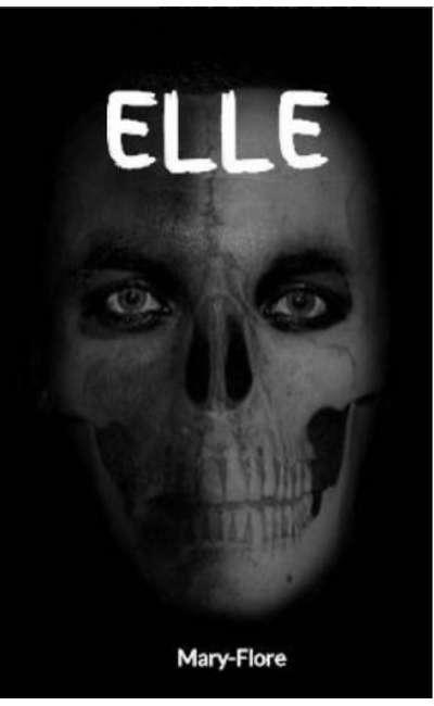 Image de couverture de ELLE
