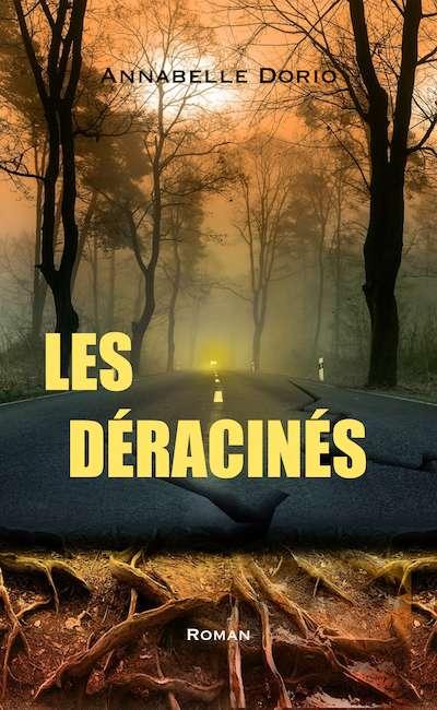 Image de couverture de Les Déracinés [en cours]