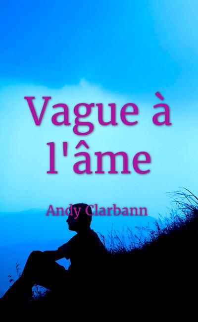 Image de couverture de Vague à l'âme
