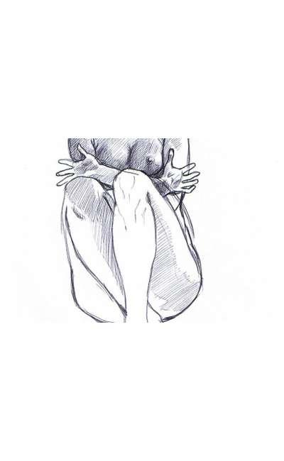 Image de couverture de Addict