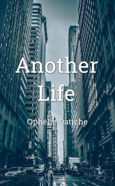 Image de couverture de Another Life