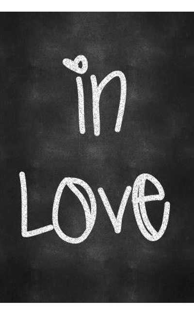 Image de couverture de In Love (Livre 1)