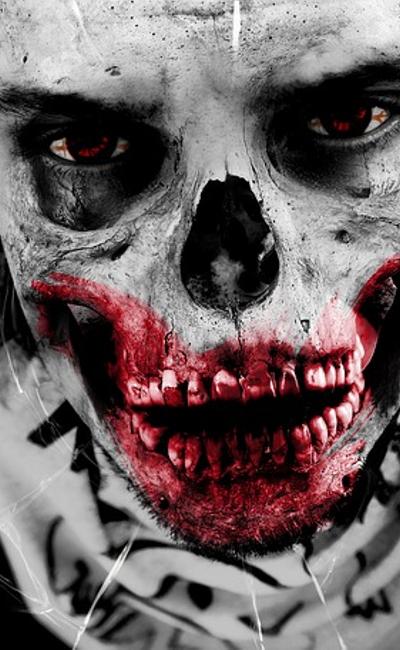 Image de couverture de Je suis un zombie philosophe