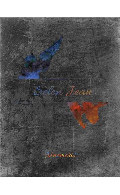 Image de couverture de Selon Jean