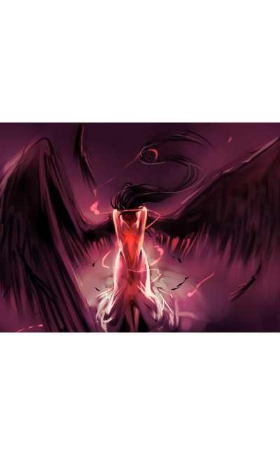 Image de couverture de Kyrja - La Légende de l'Yggdrasil