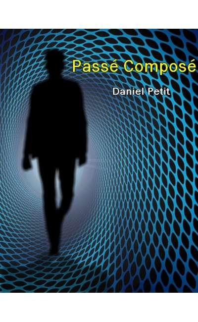 Image de couverture de Passé Composé