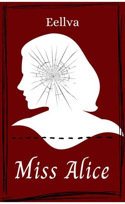 Image de couverture de Miss Alice