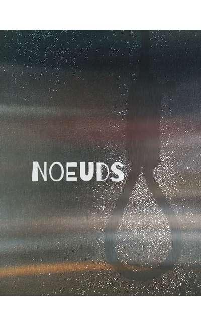 Image de couverture de Noeuds (Terminé)