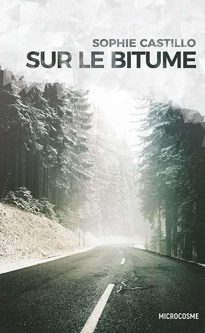 Image de couverture de Sur le Bitume
