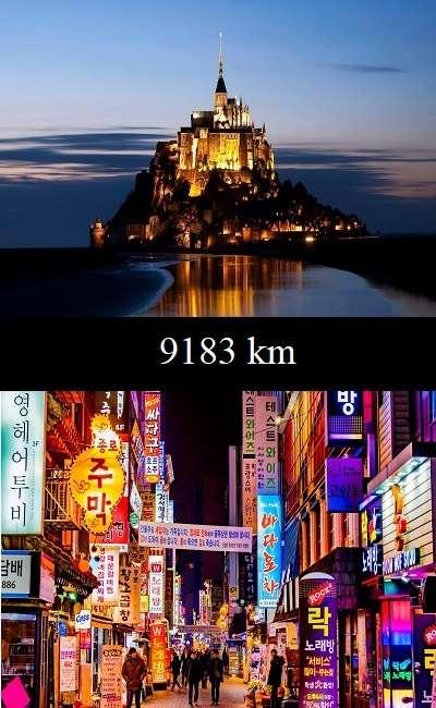 Image de couverture de 9183 km