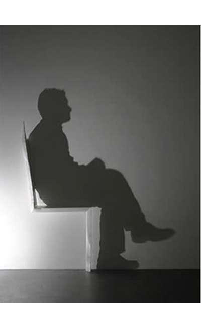 Image de couverture de L'Ombre et la Lumière